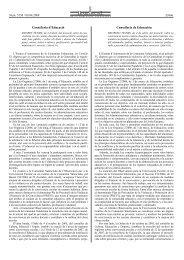 Decret 39/2008 - Diari Oficial de la Comunitat Valenciana