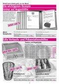 Kolb Extra Feb 09 XP7 korr:kolb Extra 4 05 magenta - Seite 3
