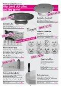 Kolb Extra Feb 09 XP7 korr:kolb Extra 4 05 magenta - Seite 6