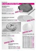 Kolb Extra Feb 09 XP7 korr:kolb Extra 4 05 magenta - Seite 7