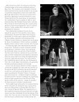 CameLot - Stratford Festival - Page 4