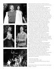 CameLot - Stratford Festival - Page 5