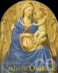 Download - Catholic Diocese of Parramatta - Australian Catholic ...