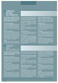 2 - Arten Freios e Embreagens Industriais - Page 4