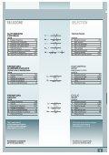 2 - Arten Freios e Embreagens Industriais - Page 5