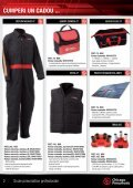 Oferta speciala Chicago Pneumatic - Page 2