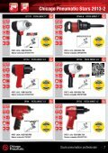 Oferta speciala Chicago Pneumatic - Page 7
