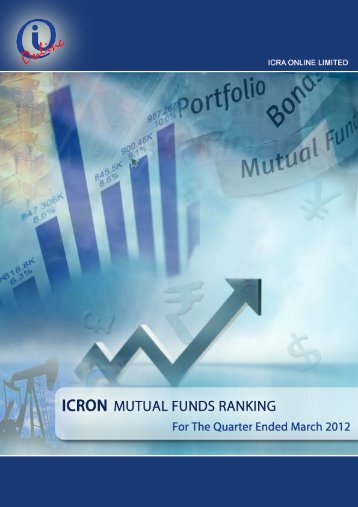Quarterly Booklet - Mutual Fund