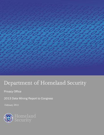 dhs-privacy-2013-dhs-data-mining-report