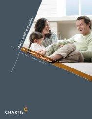 PCG homeowners/0072I - AIG.com