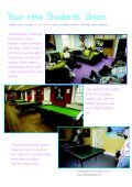 Griffith S.U Handbook - Griffith College Dublin - Page 4