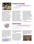 Oct_Nov 2012_2 - Oregon Paralyzed Veterans of America - Page 5