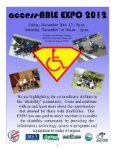 Oct_Nov 2012_2 - Oregon Paralyzed Veterans of America - Page 6