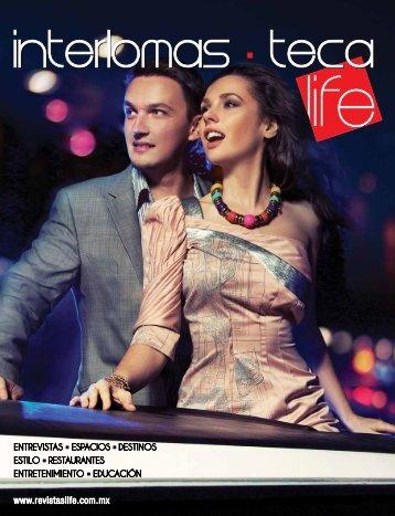 revista en pdf - Revistas Life