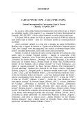 2010 Nr. 19 - Biblioteca Naţională pentru Copii Ion Creangă - Page 6