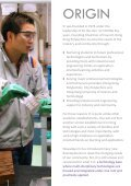 Guide to IC Visit - The Hong Kong Polytechnic University - Page 4