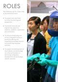 Guide to IC Visit - The Hong Kong Polytechnic University - Page 5