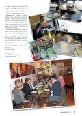 Sahayrittäjä 4/2011 - Sahayrittäjät ry - Page 7