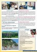 Vogtland und Erzgebirge - SKAN-TOURS Touristik International GmbH - Seite 2