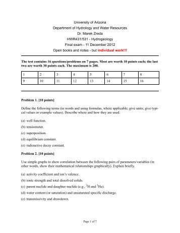 economics 501b final exam university of arizona. Black Bedroom Furniture Sets. Home Design Ideas