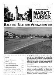Singles aus Hadersdorf-Kammern kennenlernen LoveScout24