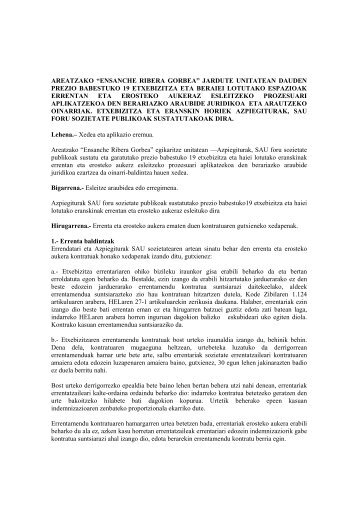 Informazio gehiago (Pdf 76Kb)