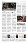 jornal - Page 5