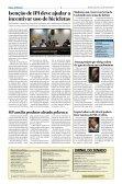 jornal - Page 6