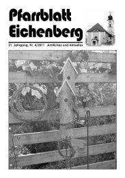 Ausgabe 4/November 2011