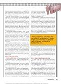 Dynamic Privacy in Public Surveillance - CiteSeerX - Page 2