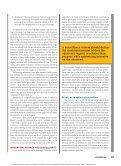 Dynamic Privacy in Public Surveillance - CiteSeerX - Page 4
