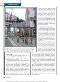 Dynamic Privacy in Public Surveillance - CiteSeerX - Page 5