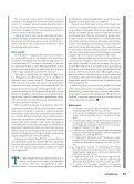 Dynamic Privacy in Public Surveillance - CiteSeerX - Page 6
