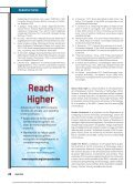 Dynamic Privacy in Public Surveillance - CiteSeerX - Page 7