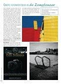 panneels, een familie van jumpingkampioenen - De Zemstenaar - Page 4