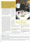 panneels, een familie van jumpingkampioenen - De Zemstenaar - Page 6