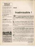 Qu'est-ce qu'un juif? - Archives du MRAP - Page 4
