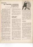 Qu'est-ce qu'un juif? - Archives du MRAP - Page 5