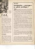 Qu'est-ce qu'un juif? - Archives du MRAP - Page 7
