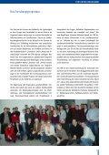 SFB600 - Fremdheit und Armut - Universität Trier - Seite 3