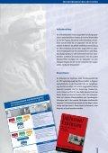 SFB600 - Fremdheit und Armut - Universität Trier - Seite 5