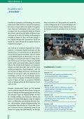 SFB600 - Fremdheit und Armut - Universität Trier - Seite 6