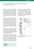 SFB600 - Fremdheit und Armut - Universität Trier - Seite 7