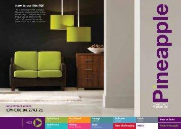 Lounge - UK PLC Client Images directory