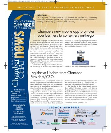 Chambers new mobile app promotes your business to consumers ...