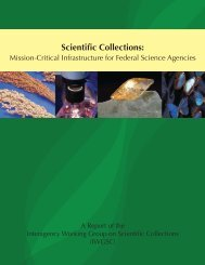 sci-collections-report-2009-rev2