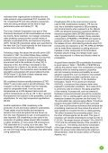 ElEctron BEam crosslinking of WirE and caBlE ... - IBA Industrial - Page 2