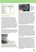 ElEctron BEam crosslinking of WirE and caBlE ... - IBA Industrial - Page 3
