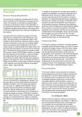 ElEctron BEam crosslinking of WirE and caBlE ... - IBA Industrial - Page 4