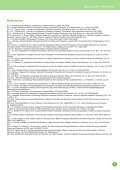 ElEctron BEam crosslinking of WirE and caBlE ... - IBA Industrial - Page 6